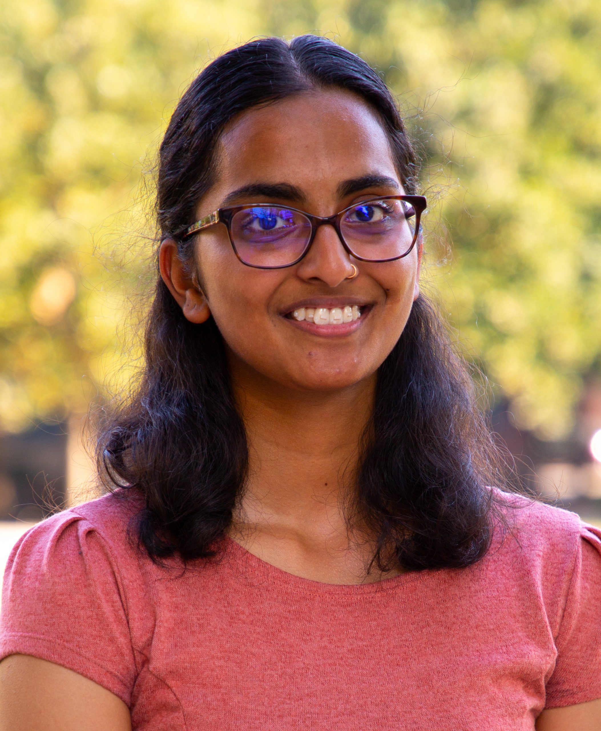Deepika Dandeboyina